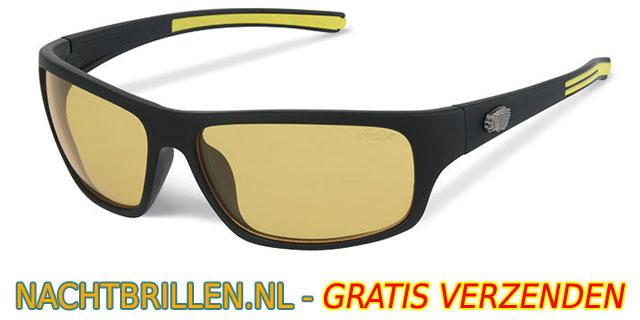 8b388ac422d5a8 Nachtzichtbrillen met Gele Glazen Voor Veilig Rijden in het Donker ...