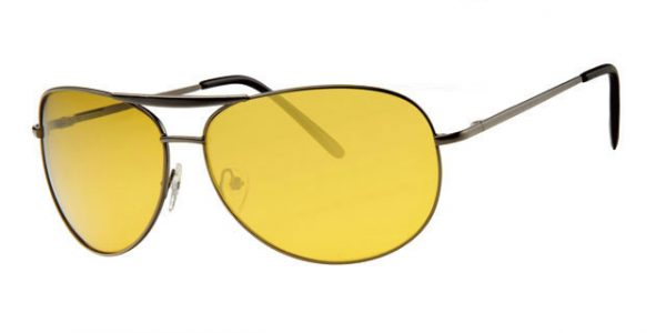 Nachtbril Pilot Classico (NightSight)