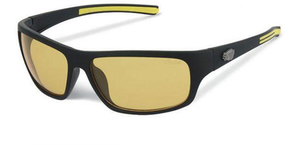 Nachtbril Indian 2026 Deluxe incl. Kunstlederen Brillendoos